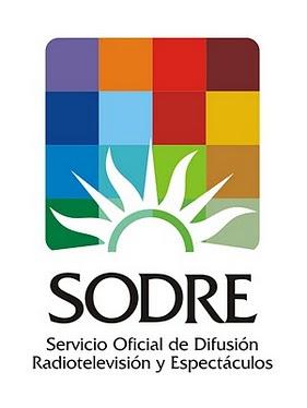 Resultado de imagen para emisoras de radiodifusion nacional del uruguay