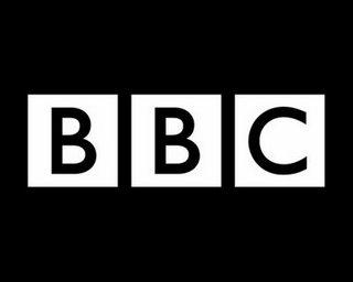 Resultado de imagen para el Servicio Latinoamericano de la BBC