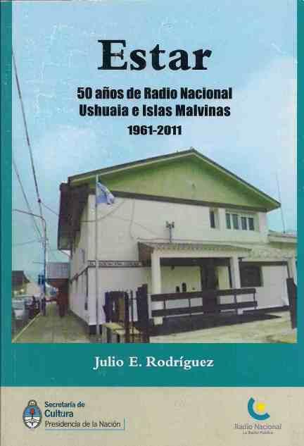 libro LRA10