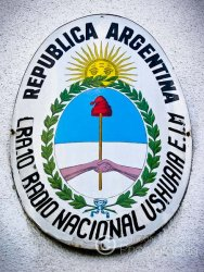radio-nacional-ushuaia-1