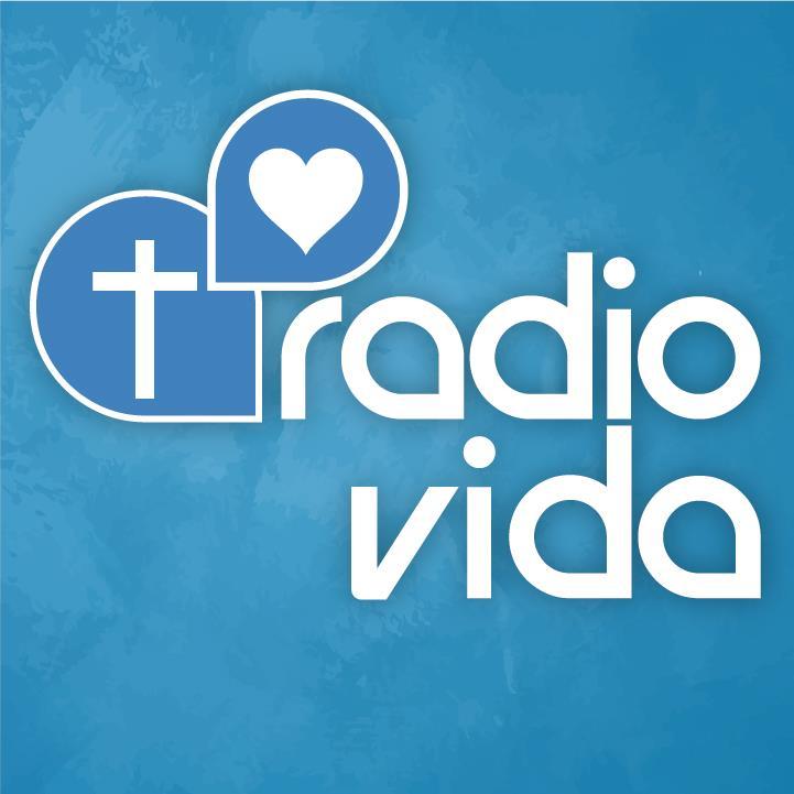Nuevas radios en Onda Media | Grupo Radioescucha Argentino