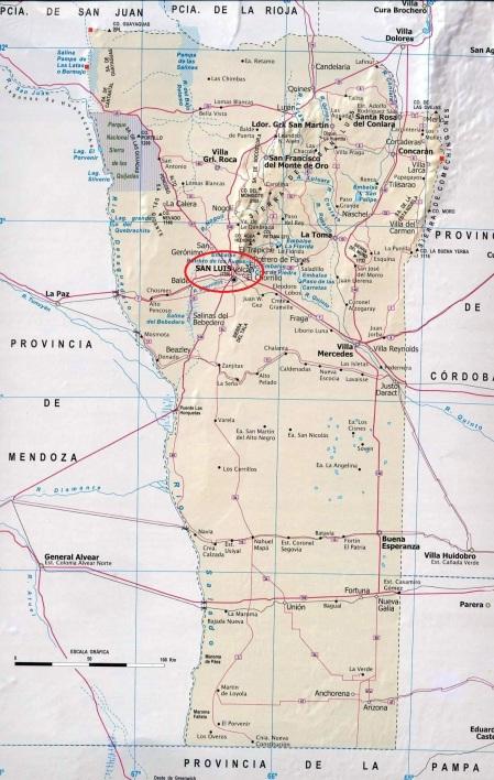 mapa-san-luis-rutas