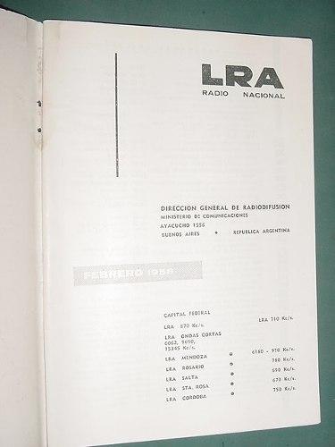 programa-lra-radio-nacional-feb58-radio-argentina_MLA-O-2543445724_032012