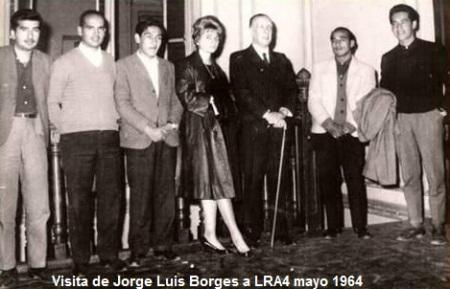mayo64borges-me-vazquez