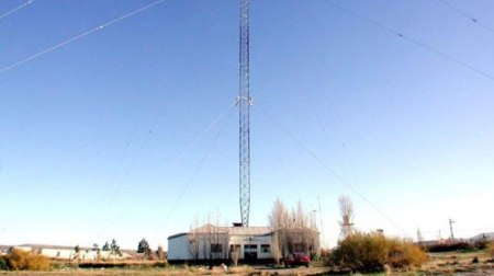 antena lu4