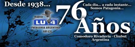 lu4-76años