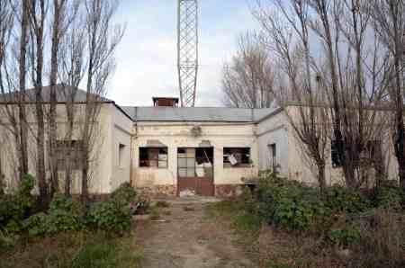 LU4 edificio tx abandonado