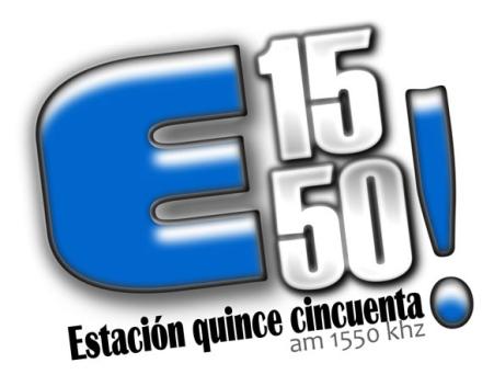 (1550) Estación 15-50