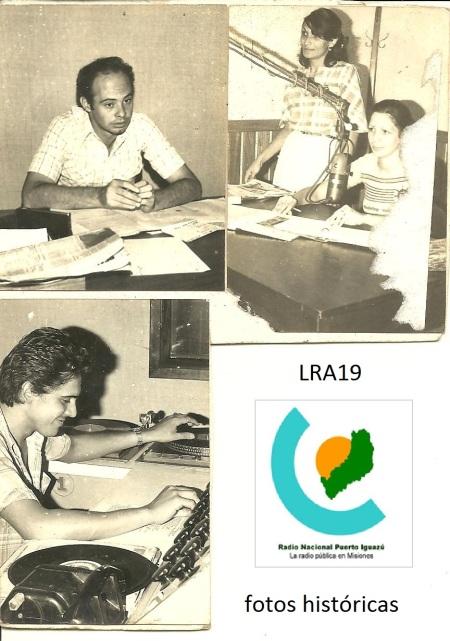 FOTOS LRA 19 RNPI-1970