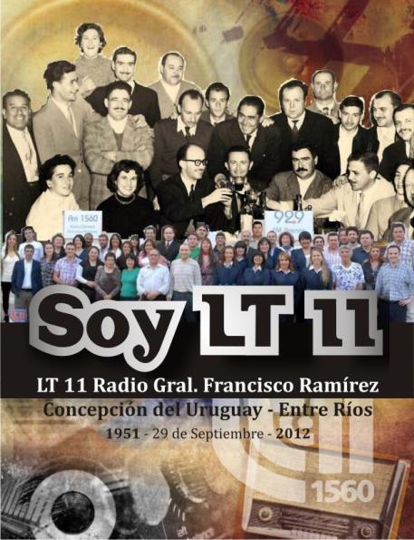 soylt11