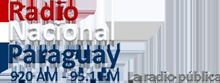 Celebran 75 años al aire de Radio Nacional de Paraguay   Grupo ...