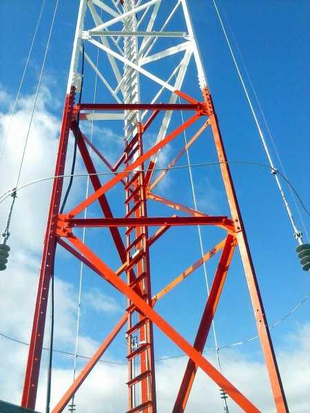antena1