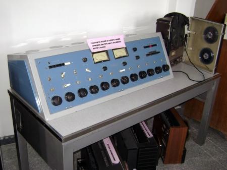 DSC05101