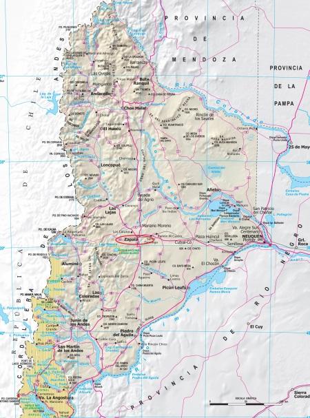 mapa fondo claro copy1