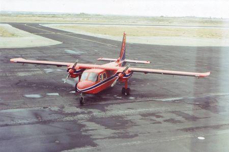 1280px-Islander