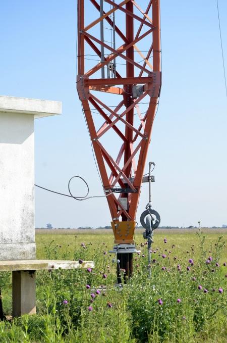 antena750
