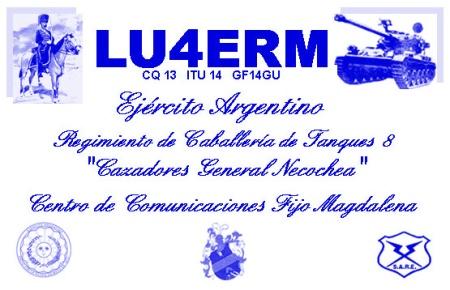 lu4erm