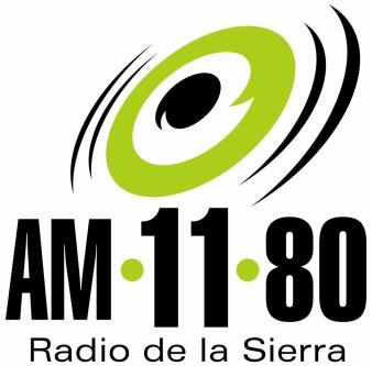 (1180) R. de la Sierra, Tandil