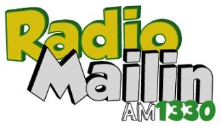 (1330) Mailín 2