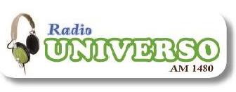 Radio Universo 2
