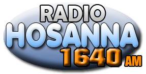(1640) hOSANNA