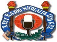 Resultado de imagen para radio nicolaita
