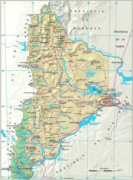 mapa-neuquen
