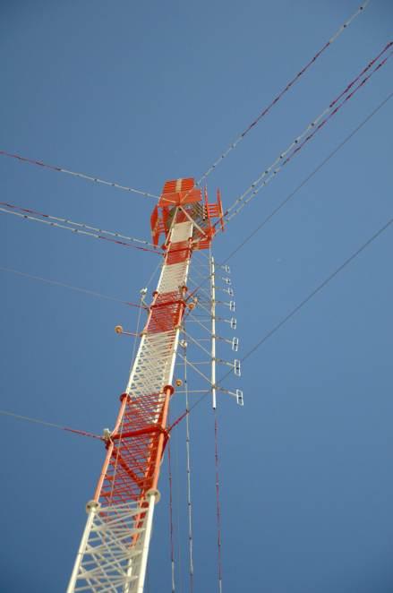 mastil-y-antenas-fm-y-tv