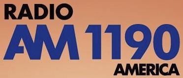 Resultado de imagen para lr9 radio america