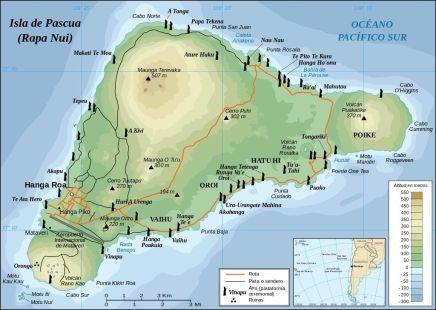 mapa-isla-de-pascua