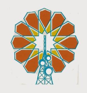 Resultado de imagen para radio damasco