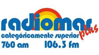 Resultado de imagen para Radiomar