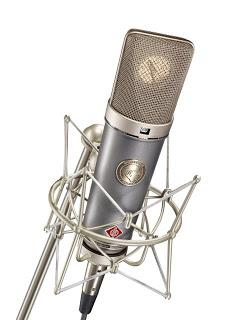 Resultado de imagen para microfono desde america latina