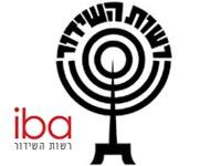 Resultado de imagen para israel authority broadcasting