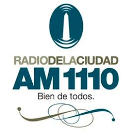 Resultado de imagen para LS1 radio municipal