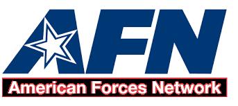 Resultado de imagen para American forces network