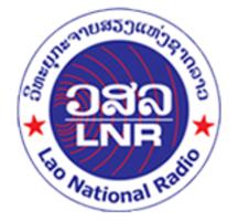 Resultado de imagen para Laotian broadcasting