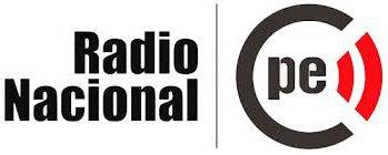 Resultado de imagen para radio nacional del peru