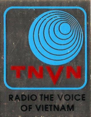 Resultado de imagen para voice of vietnam