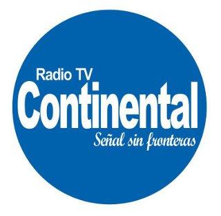 Resultado de imagen para Radio y TV Continental de la ciudad de Juliaca