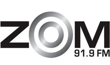 Resultado de imagen para Zoom (91.9 FM)