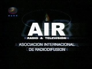 Resultado de imagen para asociacion interamericana de radiodifusion
