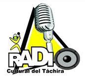 Resultado de imagen para Radio Cultural del Táchira