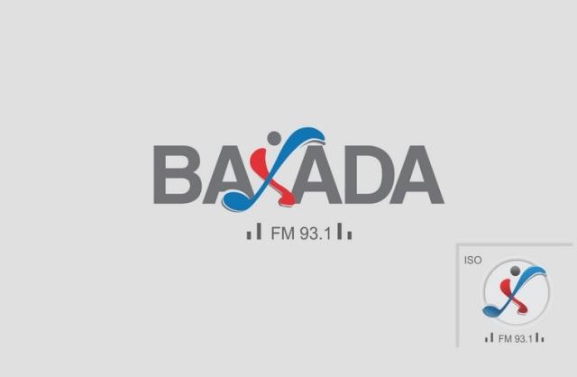 VISITA A LT14 RADIO GRAL. URQUIZA (integrante de R. Nac. Argentina) | Grupo  Radioescucha Argentino