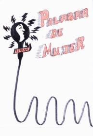 Resultado de imagen para Radio Palabra de Mujer,, ncaragua