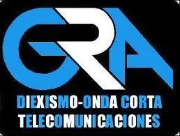 ARGENTINA: Ganadores del Concurso 25 Aniversario del GRA Grupo ...