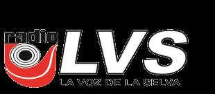 Rincon de la Onda Corta: Radio La Voz de La Selva (Iquitos, Peru)