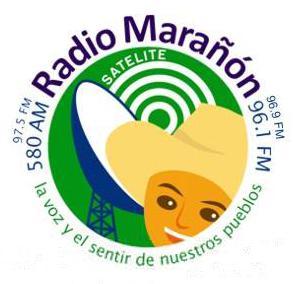 ▷ Escuchar Radio Marañon de Jaen - 580 AM / 96.1 FM 🥇 | Escuchar ...