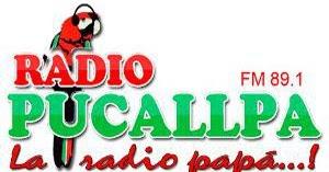 ▷ Radio Pucallpa EN VIVO - 89.1 FM - Pucallpa, Ucayali ...