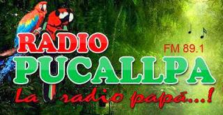 ▷ Radios de Pucallpa, Ucayali, en vivo 🥇 | Escuchar Radio en vivo